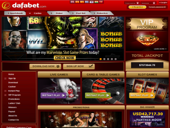 Kostenlose spiele casino at marino
